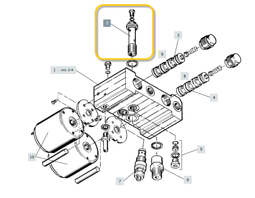 Wabco Ebs E Wiring Diagram - Best Place to Find Wiring and Datasheet on